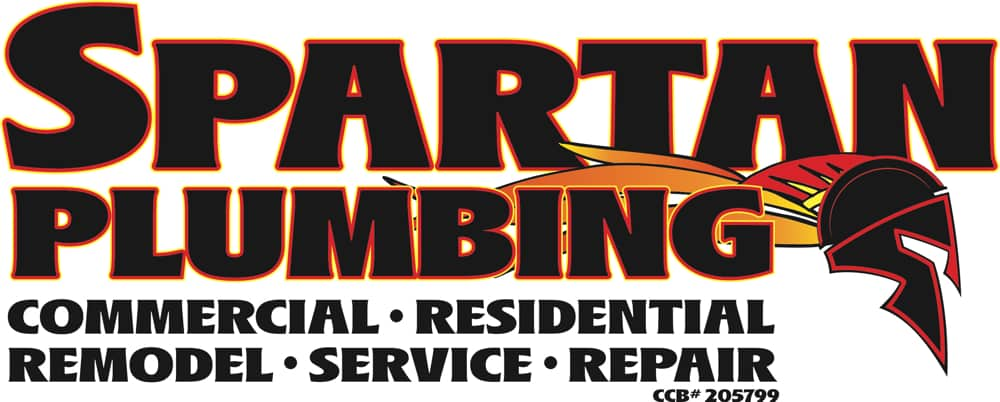 Spartan Plumbing In Medford Oregon