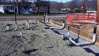 Commercial Plumbing Development In Medford